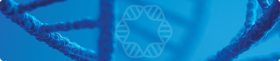 Genetic Testing For BRCA